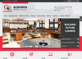 middleschool.glenrocknj.org