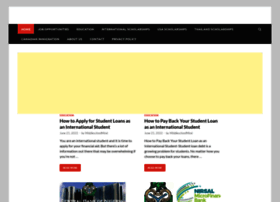 middleschoolmind.com