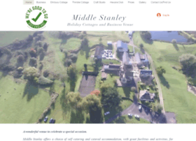 middlestanley.co.uk