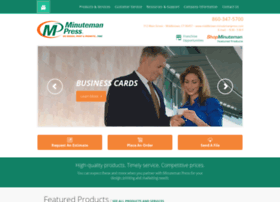 middletown.minutemanpress.com