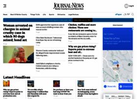 middletownjournal.com