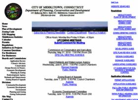 middletownplanning.com