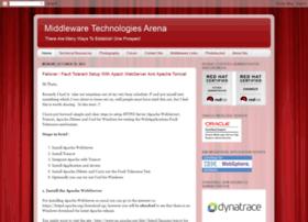 middlewaretechnologies.blogspot.com