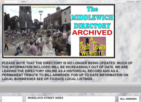 middlewichdirectory.blogspot.co.uk