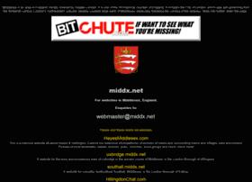 middx.net