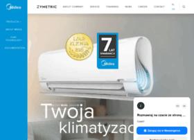 midea-electric.pl