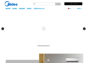 mideahk.com