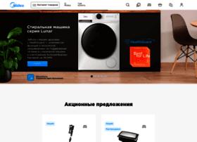 midearussia.ru
