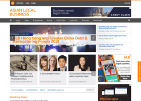 mideast.legalbusinessonline.com
