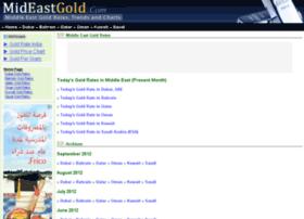 mideastgold.com