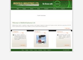midfieldindustries.com