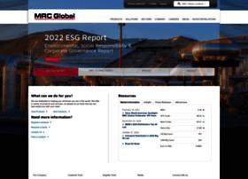 midfieldsupply.com