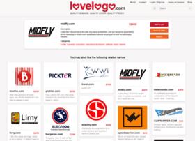midfly.com