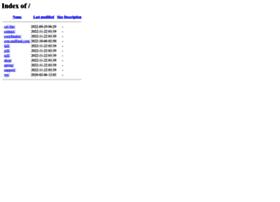 midfund.com