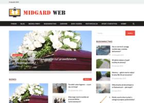 midgard.org.pl