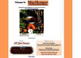 midh.xmlsweb.com