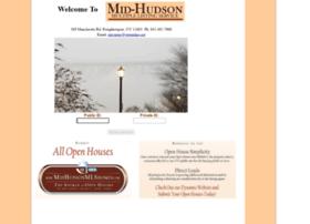 midhudsonmls.com