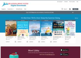midhudsonny.libraryreserve.com