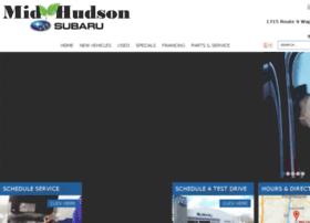 midhudsonsubaru2014.vinmanagersites.com