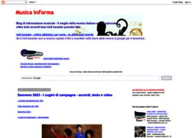 midi-karaoke-video.blogspot.com