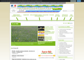 midi-pyrenees.developpement-durable.gouv.fr