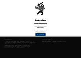 midi-vin.com