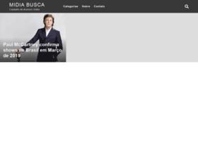 midiabusca.com.br