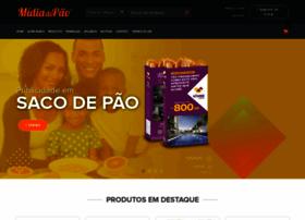 midiadopao.com.br