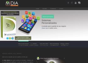 midiadream.com.br