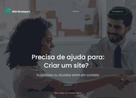 midiafire.com.br