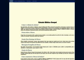 midiagospel.com