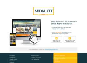 midiakit.guiamais.com.br