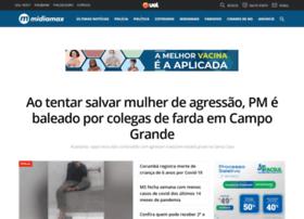 midiamaxnews.com.br