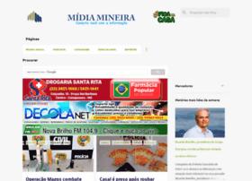 midiamineira.com