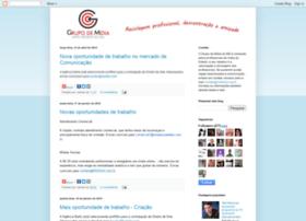 midiams.blogspot.com