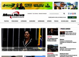 midianews.com.br