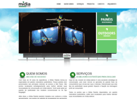 midiapaineis.com.br