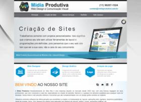 midiaprodutiva.com.br