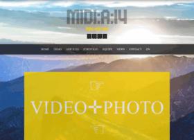 midiaquatorze.com