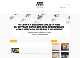 midiarj.org.br