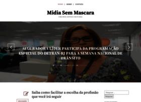 midiasemmascara.com.br