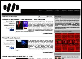 midideejay.com