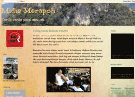 midiemerapoh.blogspot.com