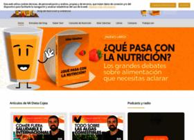 midietacojea.com
