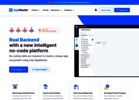 midifitz.com