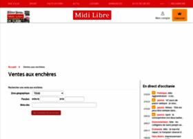 midilibre-legales.com