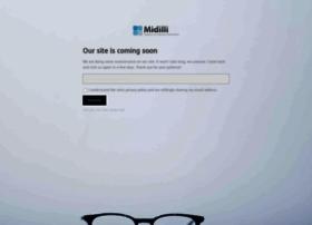 midilli.com