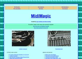midimagic.sgc-hosting.com