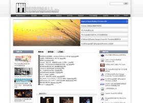 midimall.com.tw