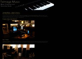 midimusic.com
